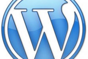 WordPress Plugin Course